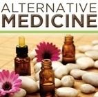 Current Research in Alternative Medicine