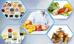 Current Research in Nutrition and Dietetics