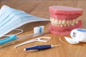 Dental Hygiene and Oral Health