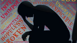 Depression & Anxiety disorders