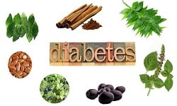 Diabetes Diagnosis and Diabetes Treatment