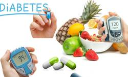Diabetic Disorders and Treatment