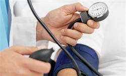 Diagnosis, Management & Prevention of Hypertension