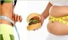 Diet  in  Obesity and  Underweight