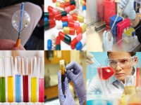 Drug Design, Discovery and Development