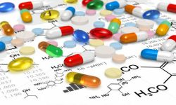 Drug Designing and Biomarkers