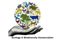 Ecology and Biodiversity Conservation
