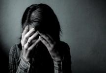 Emotional & Physiological Trauma