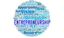 Entrepreneur Investment Meet