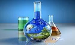 Environmental Chemistry and Geochemistry