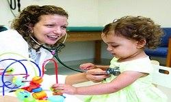 Epigenetics in Rare Diseases