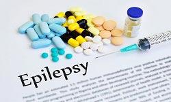 EPILEPSY THERAPEUTICS & DRUG THERAPY