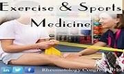 Exercise & Sports Medicine