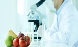 Food and Drug Analysis