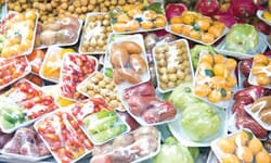 Food Preservation and Packaging