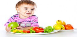Food safety: Child nutrition, food security and nutrition education policy: