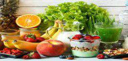 Food Security and its Nutritional Impact