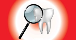 General Dentistry and Evidence Based Care