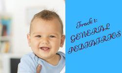 General Pediatrics