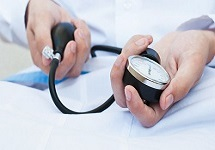 General Practice and Primary Care