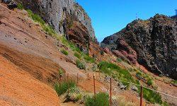 Geology and Geophysics