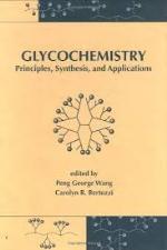 Glycochemistry