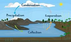 Groundwater Foundation & Hydrology