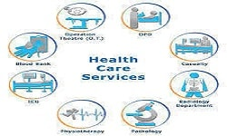 Health Economics and Health Care Services
