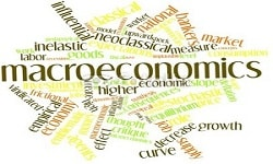Health Economics and Macroeconomics