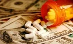 Health Economics and Pharmaceutical Economics