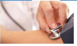 Healthcare: Sexual Health