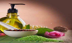 Herbal Drugs and Herbal Cosmetics