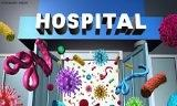 Hospital Infections and Epidemiology