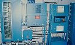 Hyphenated Chromatography Methods