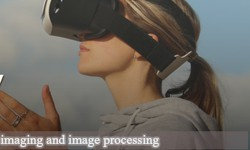 Imaging and Image Processing