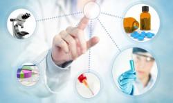 Immunoresearch and Immunotechnology