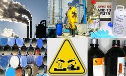 Industrial and Occupational Toxicology