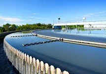 Industrial Water Supply