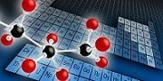 Inorganic Chemistry of Materials and Bio-Inorganic Catalysis