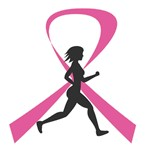 Lifestyle and Breast Cancer