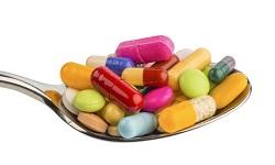 Medications for Mental illness
