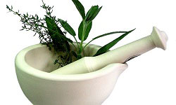 Medicinal and Aromatic Plant Sciences