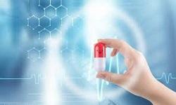 Medicine Development and Safety Testing