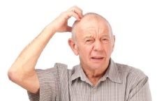 Mental Health: Alzheimer's Disease and Dementia