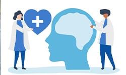 Mental Health and Psychiatry Nursing
