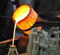 Metal Casting Technology