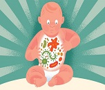 Microbiome and Cancer