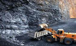 Mining and Soil Exploration