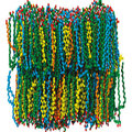 Nano Computational Modeling
