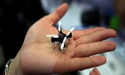 Nano robotics, Assembly and Automation